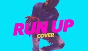Geniuzz - Run Up (Major Lazer Cover)